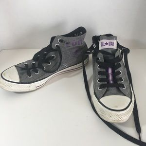 Converse All Star Men's Size 5 /Women's 7